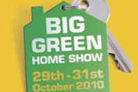 BigGreenHomeShow