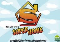 SuperHome