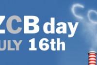 zcb_day