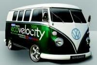 ecovelocity_vdub
