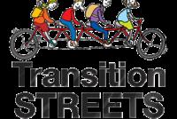 TransStreets
