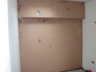 small_wall