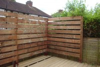 rear_fence2