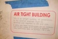 Airtight2